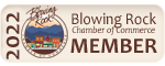 Member Blowing Rock Chamber of Commerce