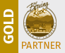 Blowing Rock Chamber of Commerce Gold Partner