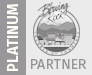 Blowing Rock Chamber of Commerce Platinum Partner