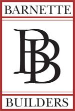 BARNETTE BUILDERS