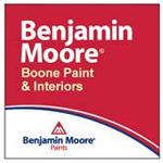 BOONE PAINT
