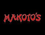 MAKOTO'S JAPANESE STEAK HOUSE
