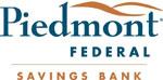 PIEDMONT FEDERAL SAVINGS BANK