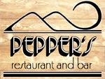 PEPPER'S RESTAURANT