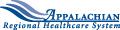 APPALACHIAN REGIONAL HEALTHCARE SYSTEM
