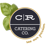 C.R. CATERING & VENUE AT BOONE GOLF COURSE