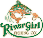 RIVERGIRL FISHING COMPANY