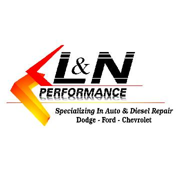 L&N PERFORMANCE AUTO REPAIR