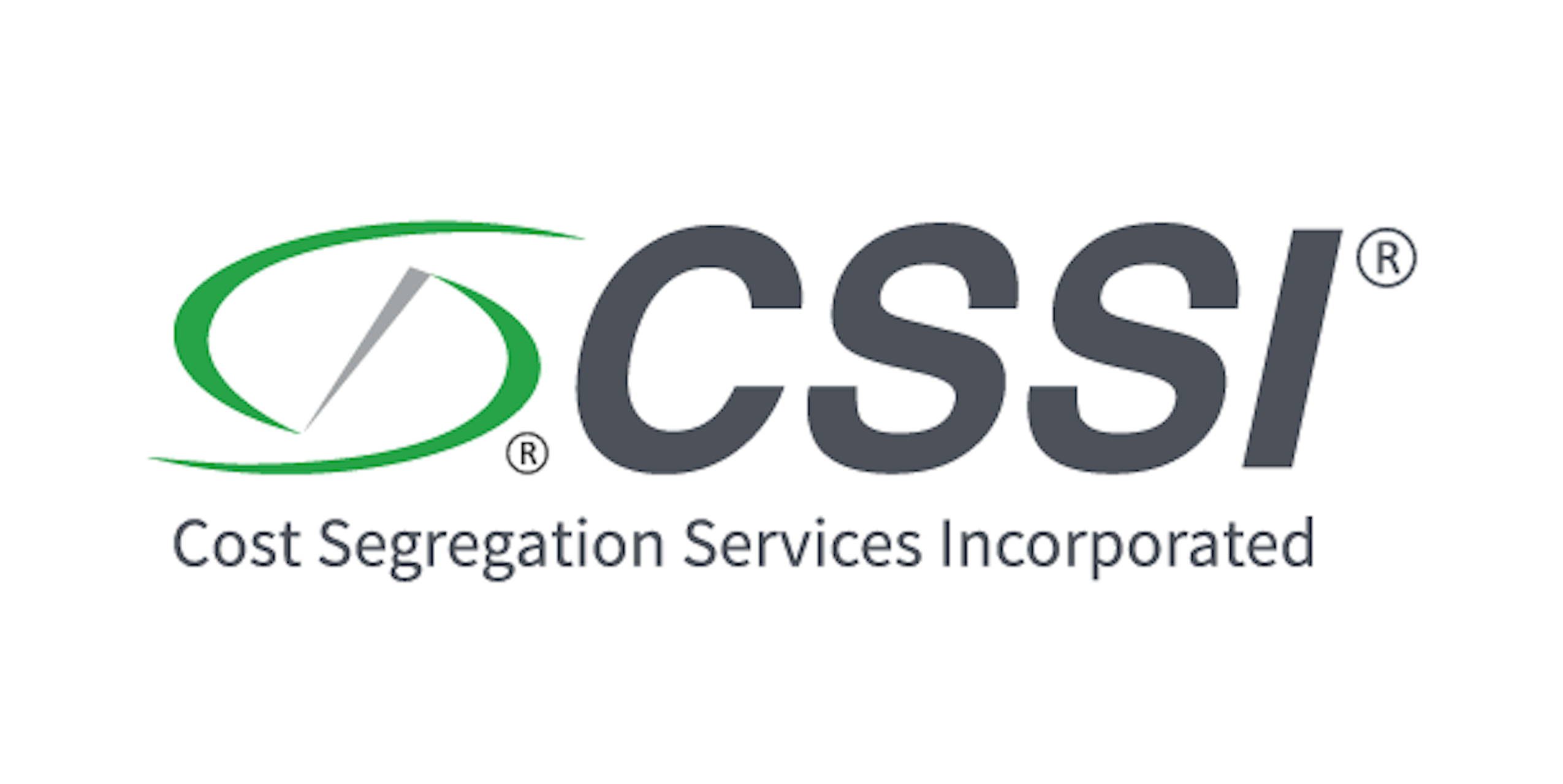 COST SEGREGATION SERVICES, INC.