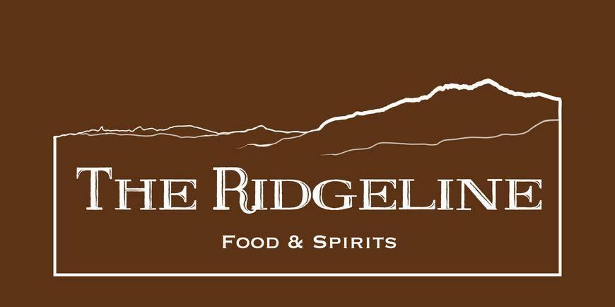 THE RIDGELINE
