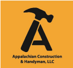 APPALACHIAN CONSTRUCTION & HANDYMAN