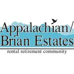 APPALACHIAN/BRIAN ESTATES