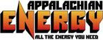 APPALACHIAN ENERGY