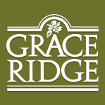 GRACE RIDGE RETIREMENT COMMUNITY