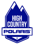 HIGH COUNTRY POLARIS, INC.