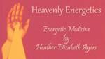 HEAVENLY ENERGETICS