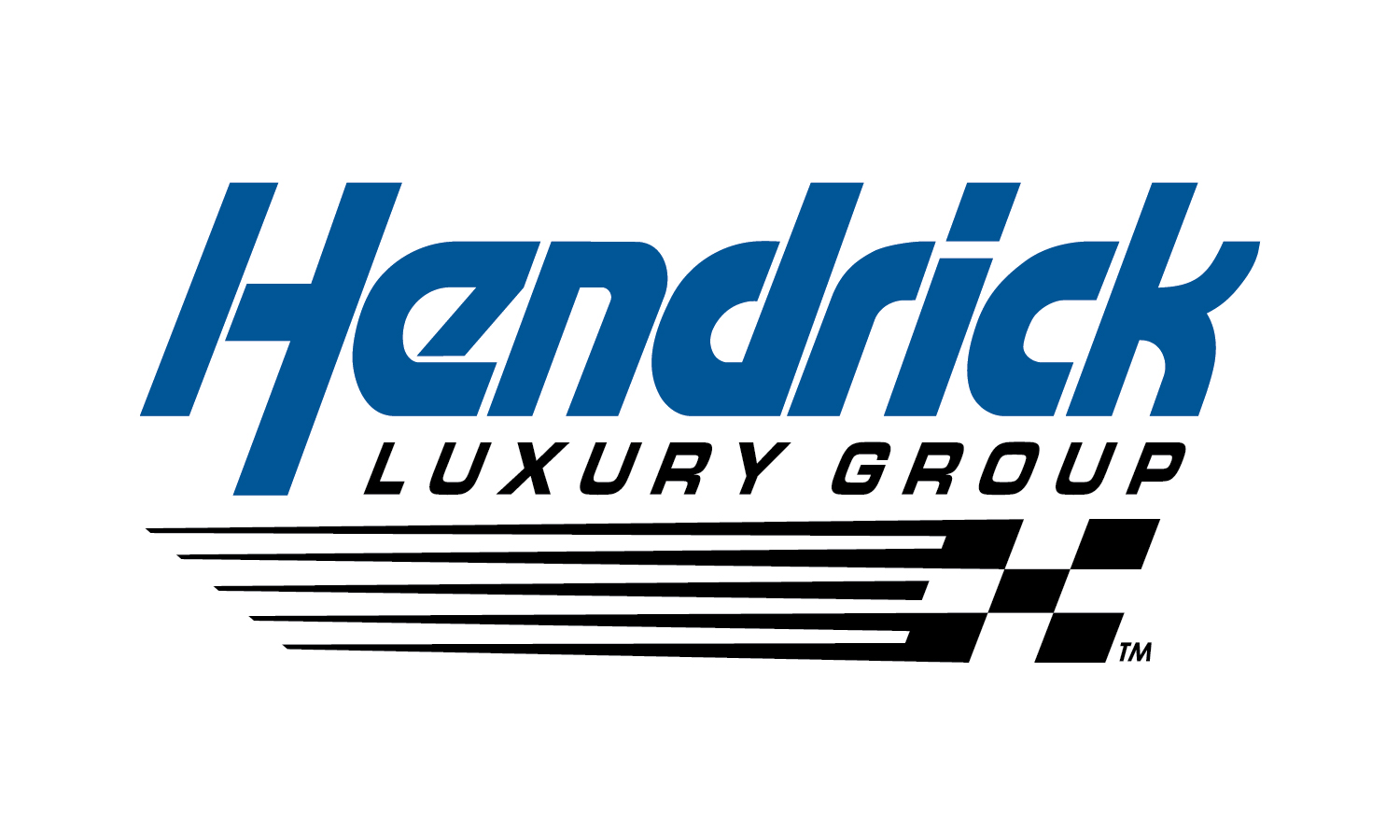 HENDRICK LUXURY GROUP