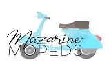 MAZARINE MOPEDS
