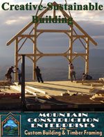 MOUNTAIN CONSTRUCTION ENTERPRISES