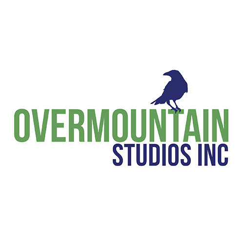 Overmountain Studios Inc.