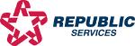 REPUBLIC SERVICES LLC
