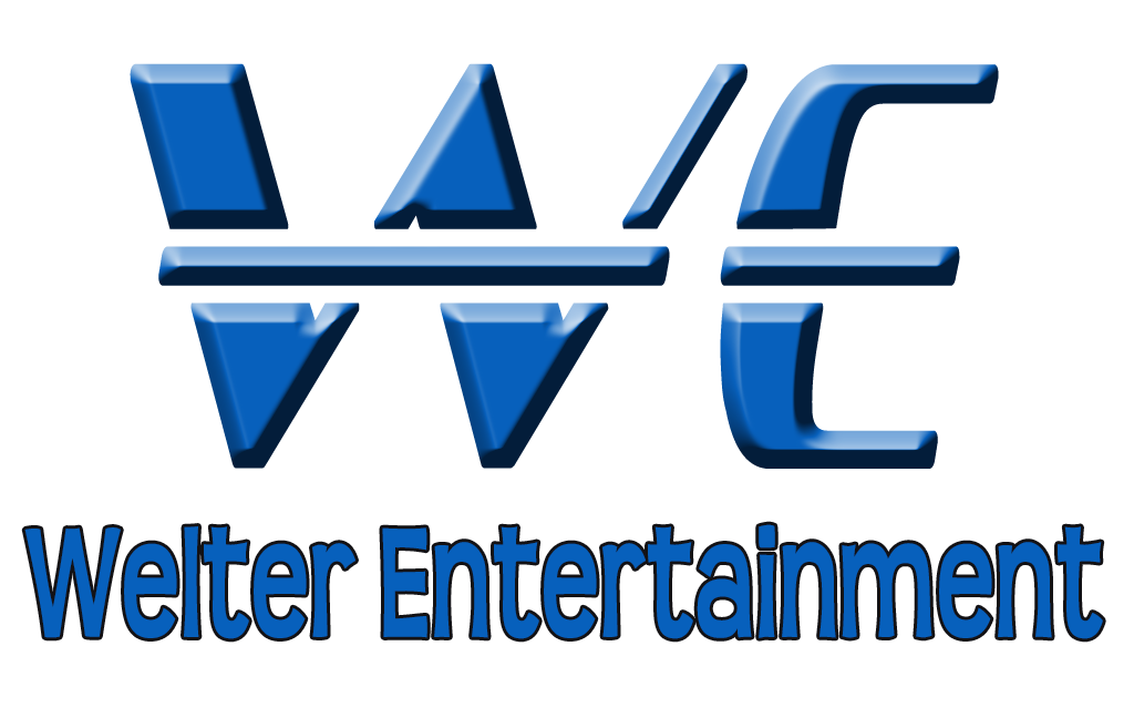 WELTER ENTERTAINMENT