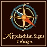 APPALACHIAN SIGNS