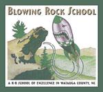 BLOWING ROCK SCHOOL