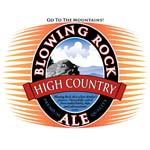 BOONE BREWING COMPANY, LLC