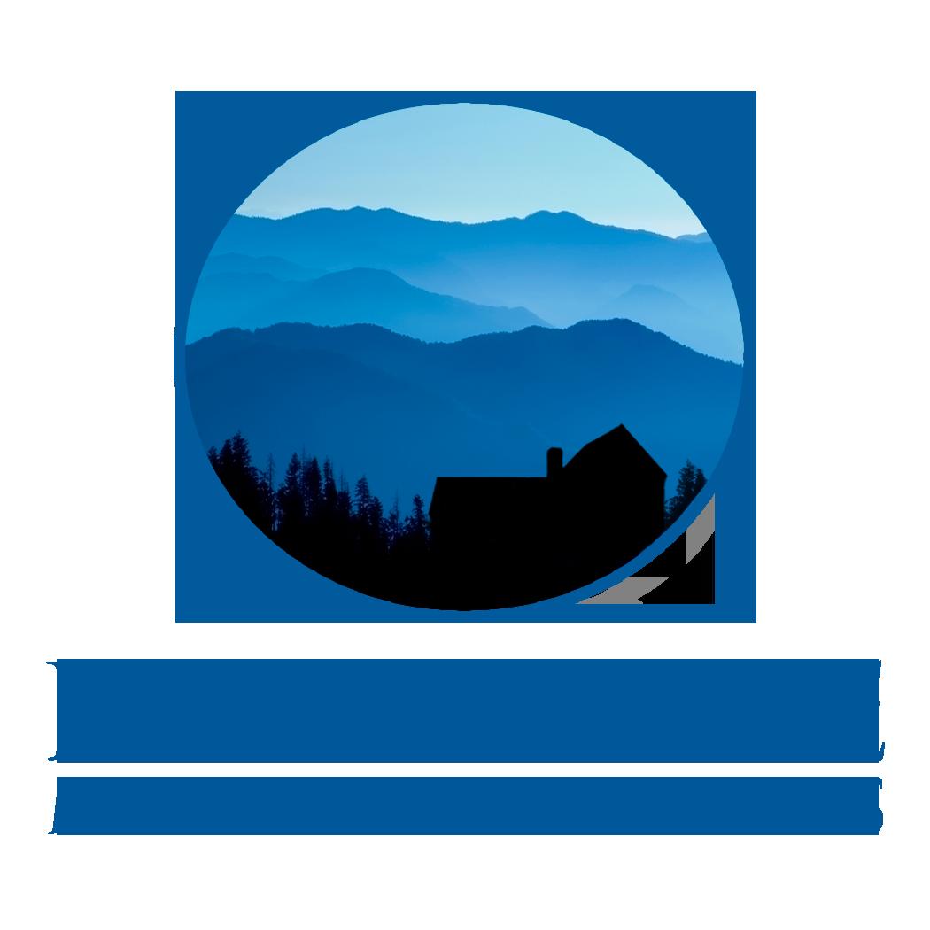 BLUE RIDGE MOUNTAIN RENTALS, INC.
