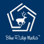 BLUE RIDGE MEDIA WEB DESIGN