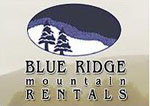 BLUE RIDGE MOUNTAIN RENTALS, INC.