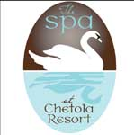 SPA AT CHETOLA RESORT