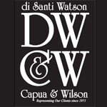 DI SANTI, WATSON, CAPUA, WILSON & GARRETT