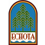 ECHOTA