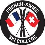 FRENCH SWISS SKI COLLEGE