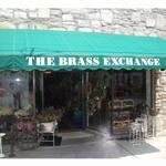 BRASS EXCHANGE