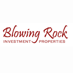 BLOWING ROCK INVESTMENT PROPERTIES