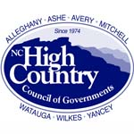 HIGH COUNTRY COUNCIL OF GOVERNMENTS