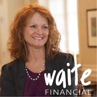 WAITE FINANCIAL, LLC