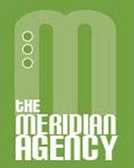 MERIDIAN AGENCY