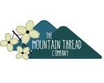 MOUNTAIN THREAD COMPANY