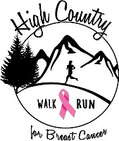 HIGH COUNTRY BREAST CANCER FOUNDATION INC.