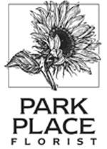 PARK PLACE FLORIST