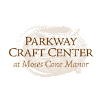 SOUTHERN HIGHLAND CRAFT GUILD - MOSES CONE MANOR