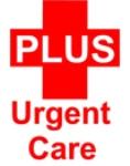 BLOWING ROCK MEDICAL PARK / PLUS URGENT CARE