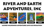 RIVER & EARTH ADVENTURES
