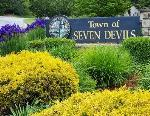 TOWN OF SEVEN DEVILS