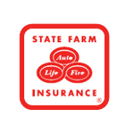 STATE FARM INSURANCE JOY WHITLATCH, AGENT