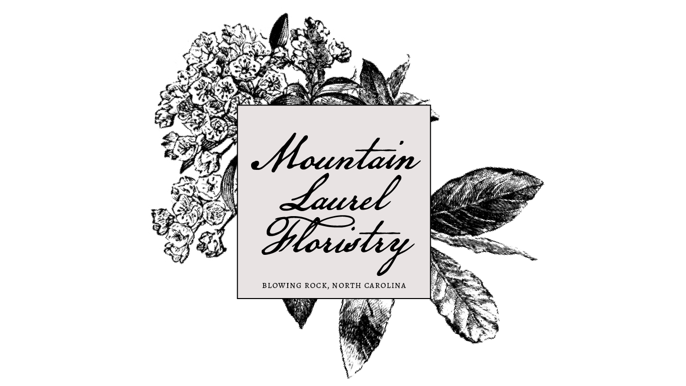 MOUNTAIN LAUREL FLORISTRY